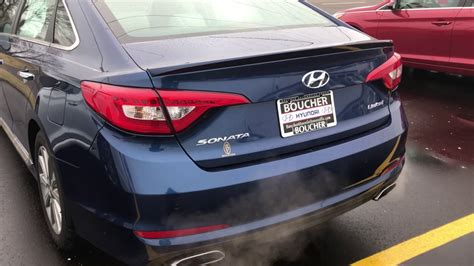 Hyundai Janesville