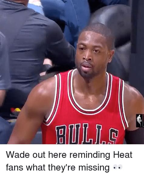 Heat Fans Meme - 25 best memes about heat fans heat fans memes