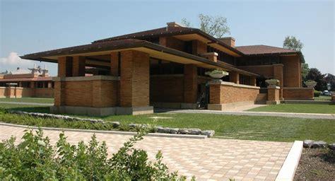 martin house complex frank lloyd wright foundation