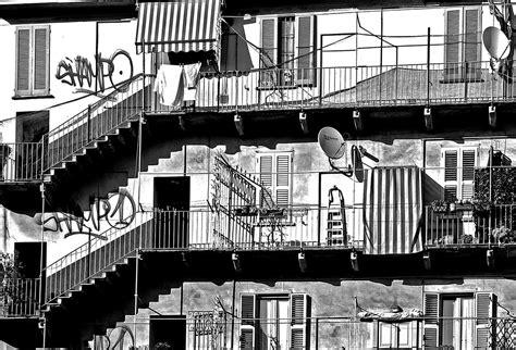 la casa di ringhiera casa di ringhiera cito testualmente dal sito www sitart