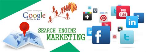 Search Engine Marketing by But Lesser Search Results Could Also Indicate That Their
