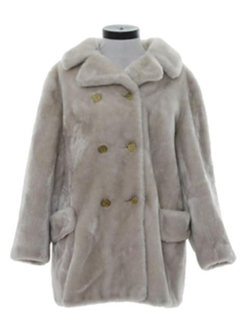 womens  jackets  rustyzippercom vintage clothing