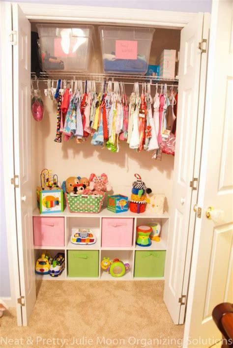 pretty kids closet ideas homemydesign