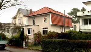 Kosten Dachsanierung Reihenhaus : ihr dachdecker in hamburg quanter colberg gmbh ~ Lizthompson.info Haus und Dekorationen
