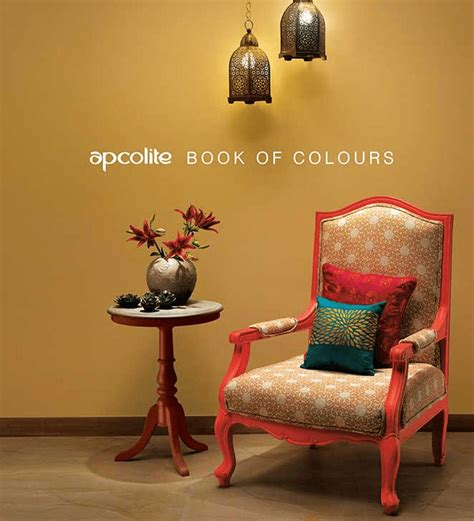 asian paints interior colour combinations guide pdf