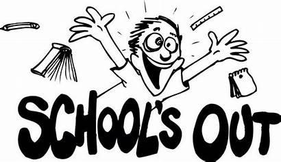 End Lesson Teachers Technology