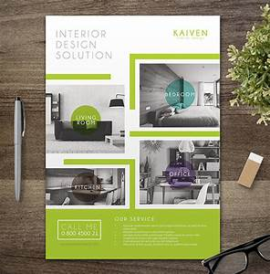 10 design tips to make a professional business flyer With what kind of paint to use on kitchen cabinets for business cards and stickers