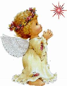Animation Bundle: Animated Angels, Cherubs and Faires in ...