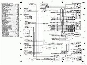 2001 Jeep Grand Cherokee Fuse Box Diagram