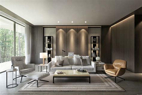 interior design trends   decor aid