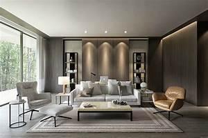 Modern, Interior, Design, Uploaded, By, Ud83e, Udd8b, On, We, Heart, It