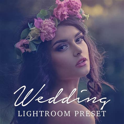 Download exclusive free lightroom presets from photonify. BEST FREE WEDDING LIGHTROOM PRESET DOWNLOAD on Behance