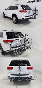 Garage Beke Automobiles Thiais : 25 best bike rack for car ideas on pinterest garage organization bikes garage and garage racking ~ Gottalentnigeria.com Avis de Voitures
