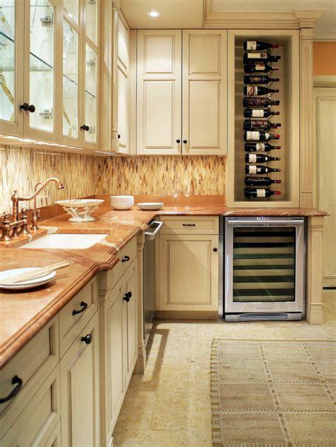 ranger cuisine ranger sa cuisine comment ranger sa maison with