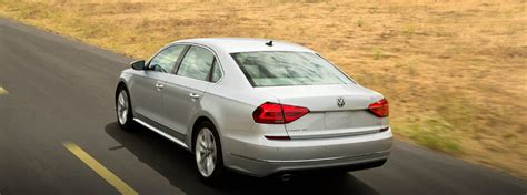 vw paint colors 2015 2016 volkswagen passat paint colors