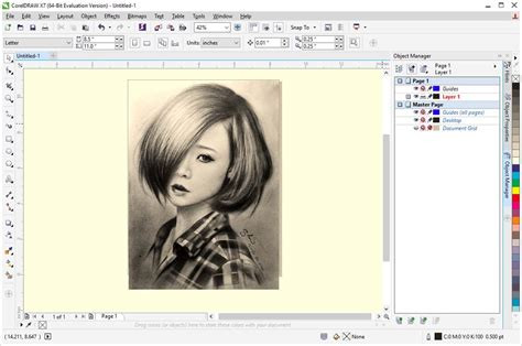 corel draw 12 free download softonic