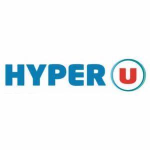 Catalogue Super U Promotion : hyper u la rochelle promo et catalogue proximit ~ Dailycaller-alerts.com Idées de Décoration