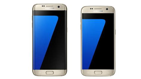 what s better galaxy or iphone iphone 6s vs samsung galaxy s7 comparison review macworld uk