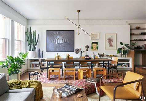 zachary quinto home zachary quinto and boyfriend miles mcmillan s apartment