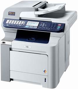 color laser photo printer quality