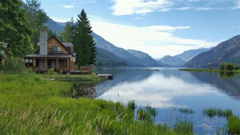 cabin by the lake cabin by the lake www pixshark images galleries