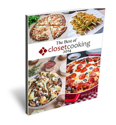 Cooking Closet by The Best Of Closet Cooking 2014 Recipe On Closet Cooking