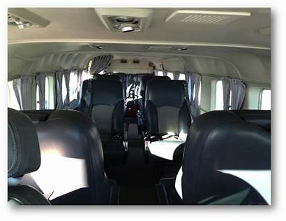 208b Cessna Caravan 2009 True Luxury Autoplay