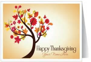 thanksgiving cards for corporate business dussehra dasara vijaya dashami