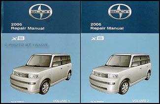 hayes car manuals 2005 scion xa free book repair manuals 2008 scion xb owner manual pdf