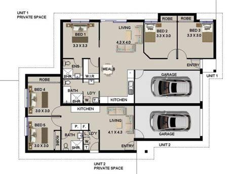 2 Guys Home Interiors Waverly Ia : Nigeria Morden House