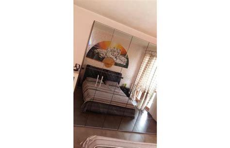 Appartamenti In Vendita A Pavia Da Privati by Privato Vende Appartamento Appartamento Con Giardino
