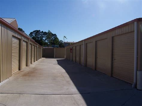 rent a shed byron bay self storage image gallery