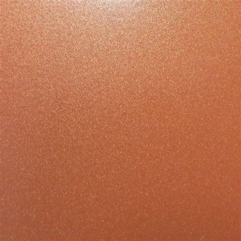 Kupfer Metallic copper metallic all powder paints 174