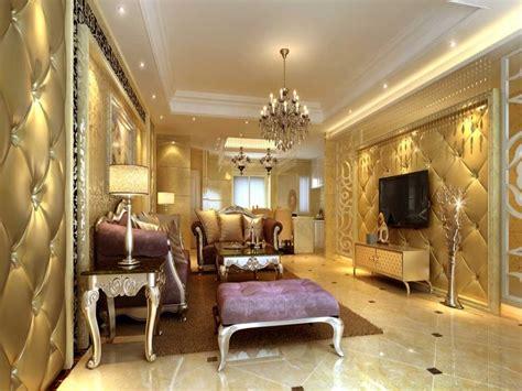 model sofa ruang tamu besar sofa mewah untuk ruang tamu besar desain ruang tamu