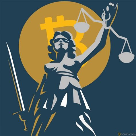 This meetup gives you an opportunity to meet new and established user. Florida Appeals Court Defines Bitcoin as Money as Espinoza Ruling Reversed | Amazing Crypto, the ...