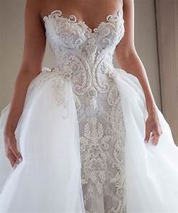 41 best steven khalil images on pinterest homecoming With steven khalil wedding dresses prices