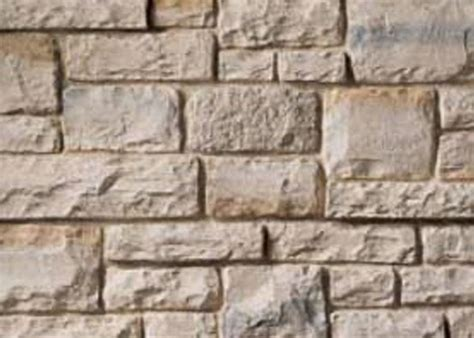 cobblefield cultured stone bc brick