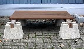 einfache unterkonstruktion holzterrasse fundament f 252 r gartenhaus bauen