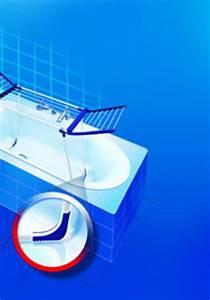 Leifheit Wäscheständer Badewanne : leifheit 81704 standtrockner pegasus 120 compact blau ~ A.2002-acura-tl-radio.info Haus und Dekorationen
