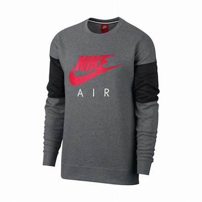 Sportswear Crew Nike Air Manelsanchez Manelsanchezstyle Pt
