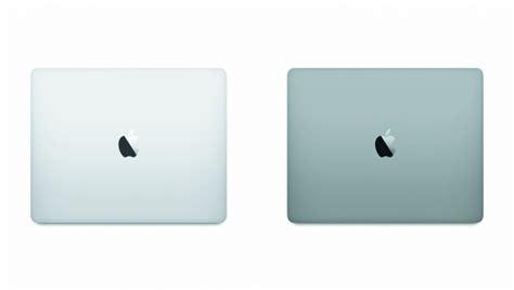 kb af brugt macbook pro