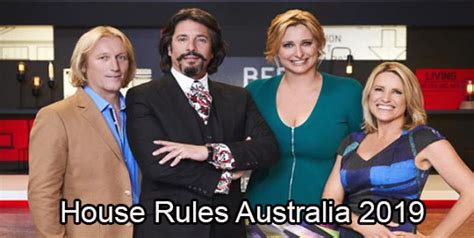 whats   challenge  house rules auditions