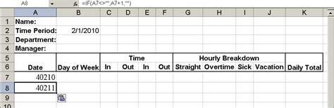 Formula One Schedule, F1 Schedule, Auto Racing Schedule - ESPN