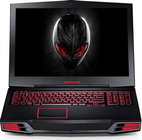 pc bureau alienware ordinateur de bureau alienware 28 images alienware