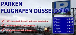 Langzeit Parken Düsseldorf Flughafen : parken am flughafen d sseldorf mit ~ Kayakingforconservation.com Haus und Dekorationen