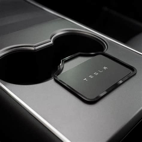 We did not find results for: CardRails™: Key Card Holder for Tesla Model 3 and Model Y ...