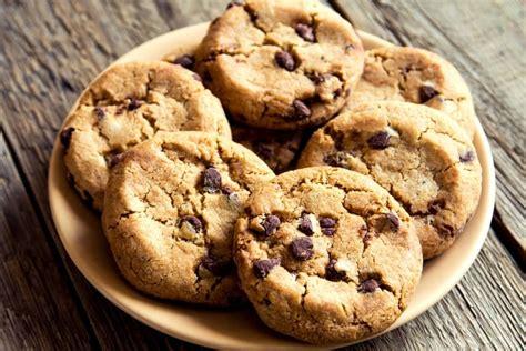 cuisiner chinois cookies la meilleure recette
