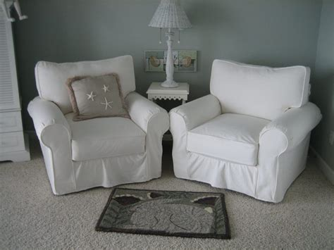 comfy chairs for bedrooms in pretty big reading chair plus