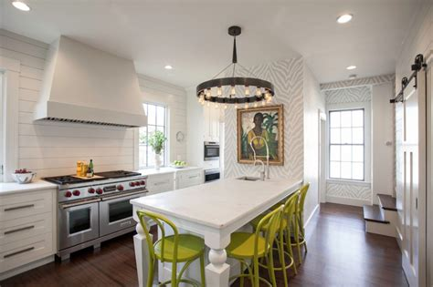 green zebra kitchen how to if a career in interior design is right for 1477