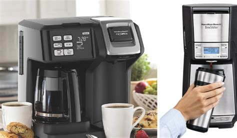 Looking for the best coffee maker under $100 available on the market? Top Rated Home Coffee Makers Under $100   Morning coffee ...